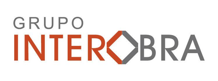 OpenERP logo